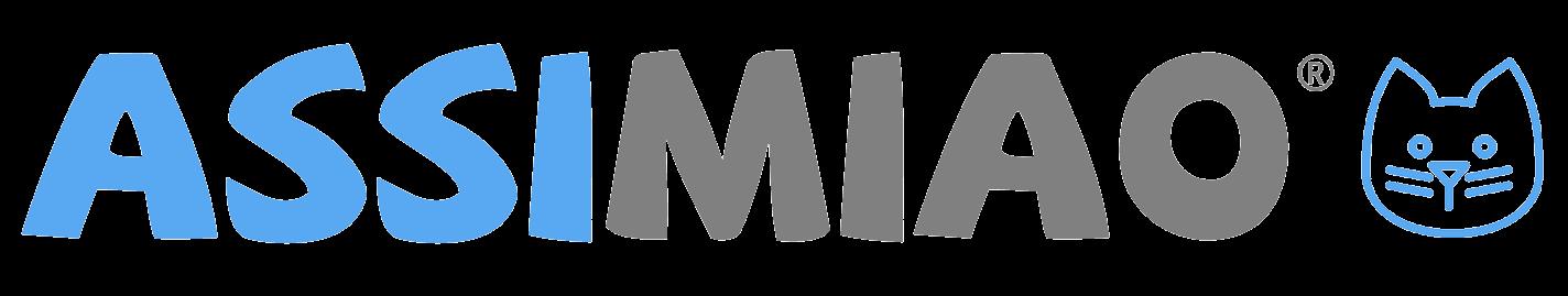 ASSIMIAO