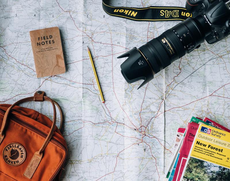 Viaggiare sicuri: regole e consigli per vivere serenamente il viaggio