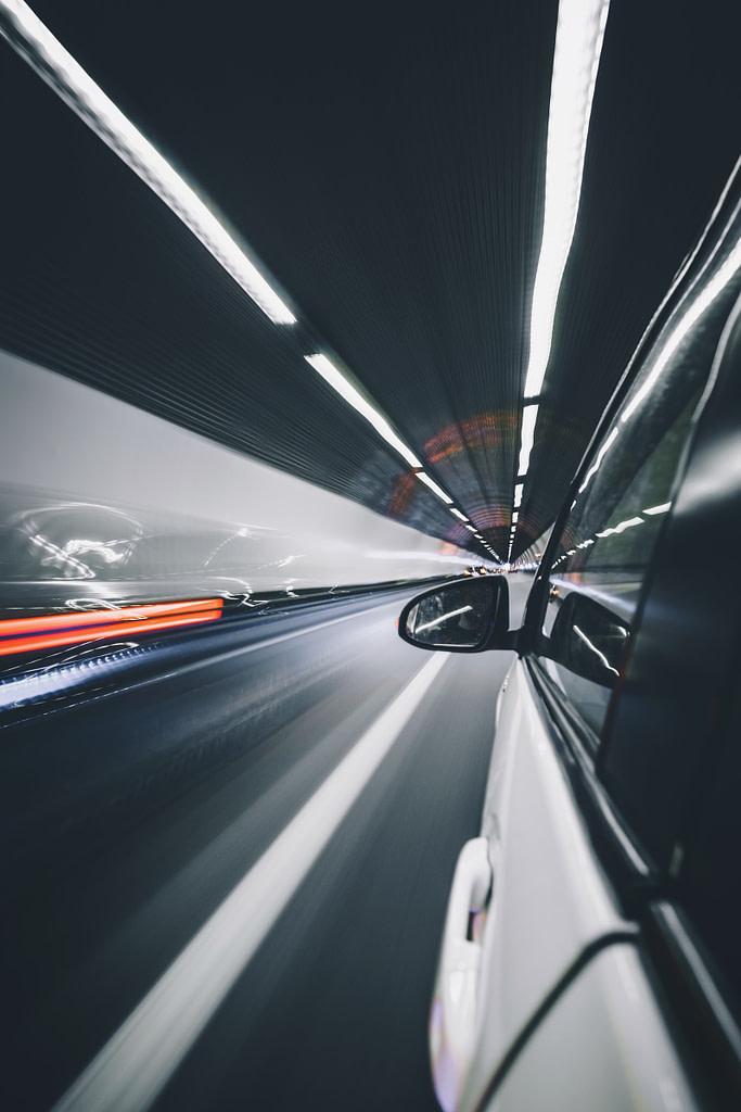 Polizza auto: cosa sapere prima di stipularla